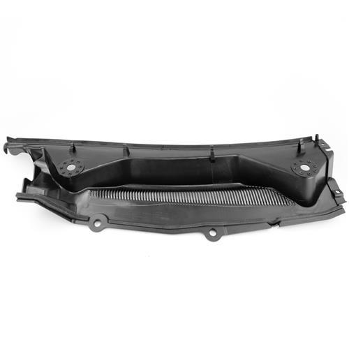 2005-2009 FORD MUSTANG COWL VE