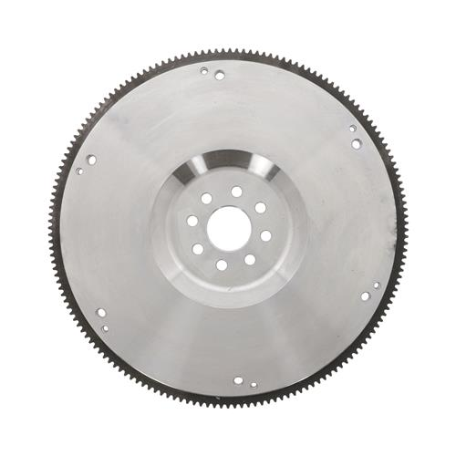 2010-14 GT500 only flywheel fo