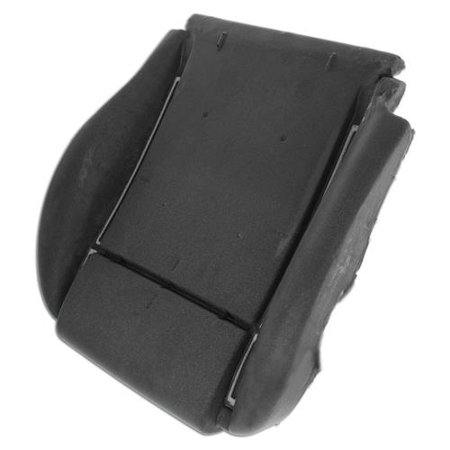 Mustang Seat Foam for Power Seat (10-14)