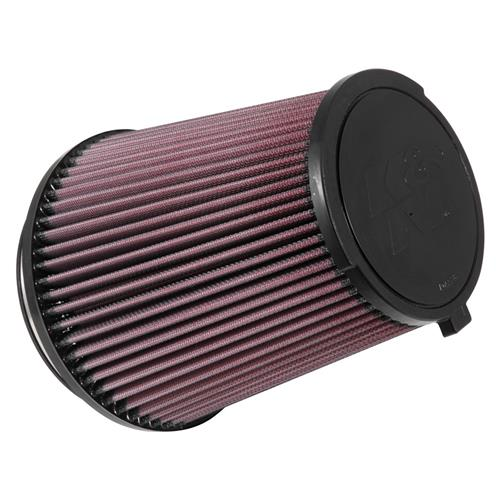 K/&N E-2014 High Performance Replacement Air Filter