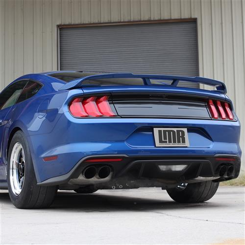 Mustang Performance Pack Spoiler (15-20) JR3Z-6344210-AB