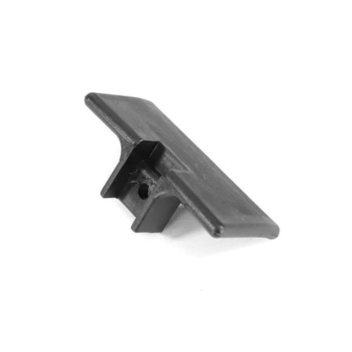 Mustang Hatchback Seat Release Handle  (83-93)
