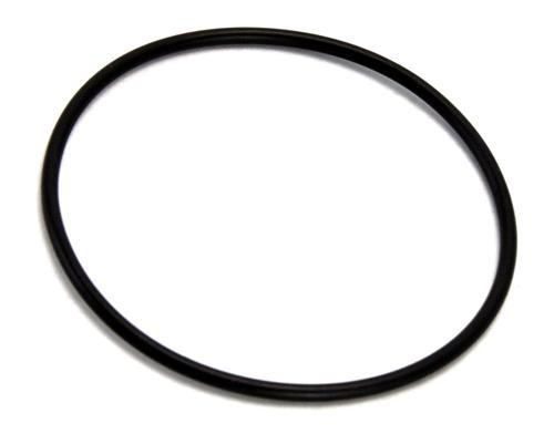 Oil Cooler Gasket goes between the oil cooler and block fits 83-93 SSP 5.0 94-95 Cobra and 93-95 Lightning