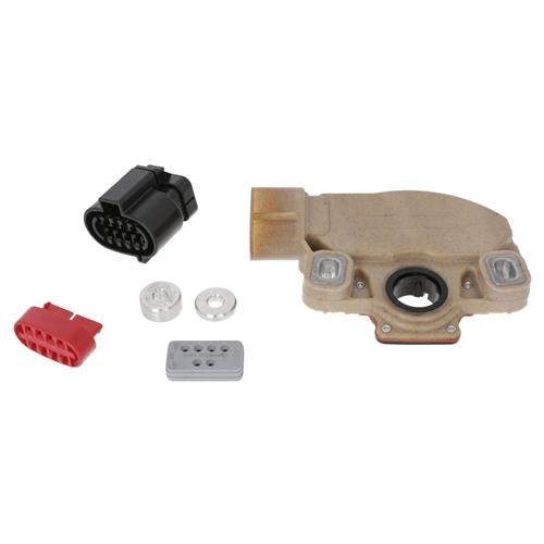 Motorcraft Mustang Neutral Safety Switch (94-97) SW5977
