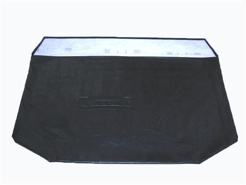 TMI Mustang Sunroof Storage Bag (79-93) 20-7304-958