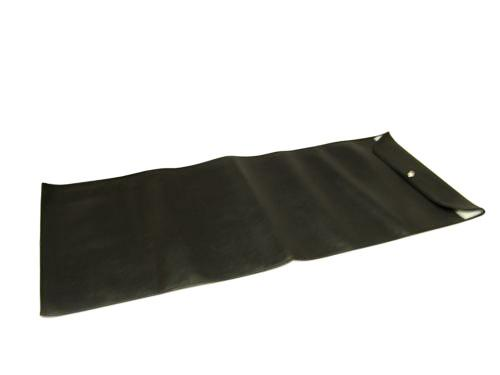 Picture of Mustang Convertible Top Boot Bag (83-04)
