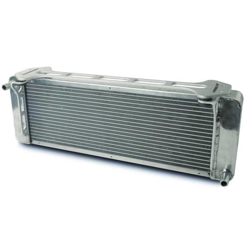Afco F-150 SVT Lightning Dual Pass Heat Exchanger (99-04) 80249N