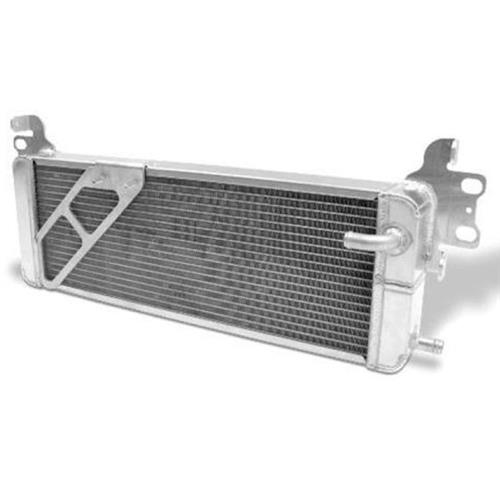 Afco Mustang Dual Pass Heat Exchanger (07-12) GT500