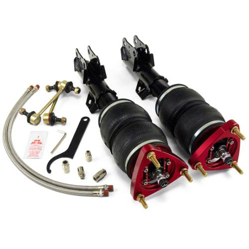 Air Lift Mustang Front Suspension Kit (15-16) 78521