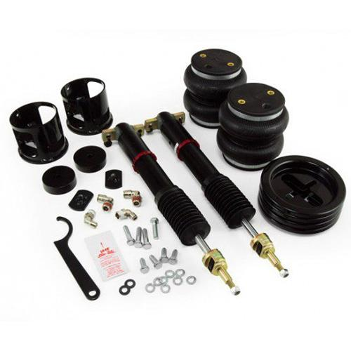 Air Lift Mustang Rear Suspension Kit (15-16) 78621