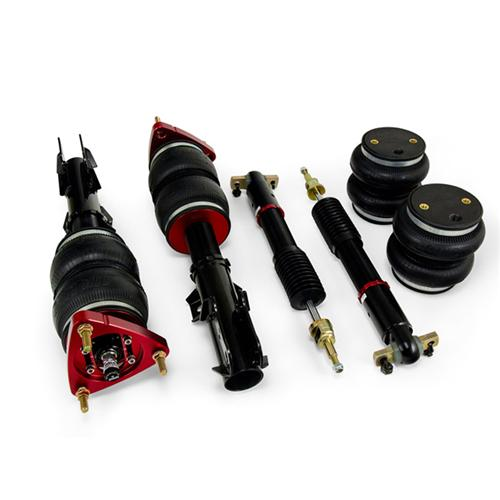 Air Lift Performance Mustang Suspension Kit - Digital (2015)