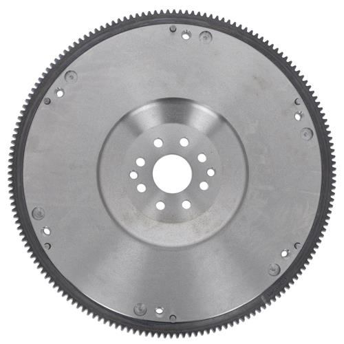 Ford  Mustang Flywheel - 8 Bolt (10-14) GT500