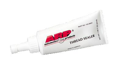 ARP Teflon Thread Sealer 100-9904