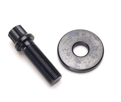 ARP Mustang Balancer Bolt Kit (11-14) 5.0L 156-2502