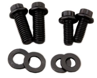 Arp  Mustang 4 Piece Oil Pump Bolt Kit (79-95) 5.0 5.8 150-6901