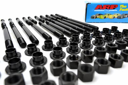"ARP Mustang Pro Series Head Stud Kit - 7/16"" (79-95) 5.0 154-4005"