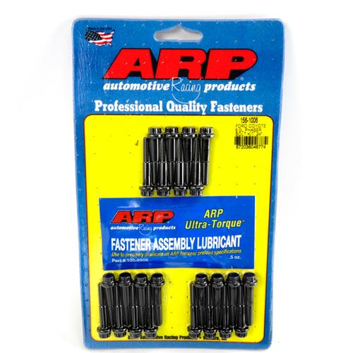 ARP Mustang 5.0L Coyote Cam Phaser Bolt Kit  (11-16) 156-1006
