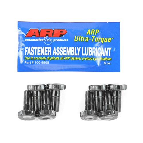 ARP Mustang Flywheel Bolts (11-14) 5.0 156-2801