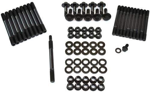 ARP Mustang Main Stud Kit (11-14) 5.0 156-5803