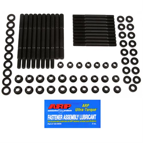 ARP Mustang Main Stud Kit With Windage Tray (05-09) 156-5901