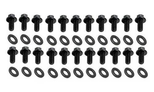 ARP Mustang Oil Pan Bolts (79-86) 254-1802