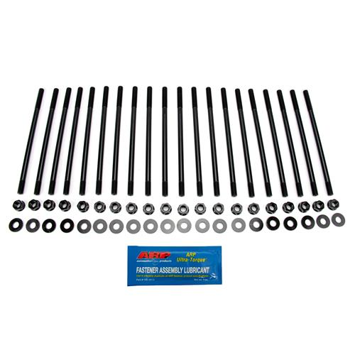 ARP Mustang Pro-Series Cylinder Head Stud Kit  - 190,000 Tensile Strength (96-04) 4.6L/5.4L 156-4101