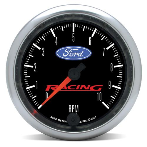 "880084  Ford Racing 3 3/8"" In-"