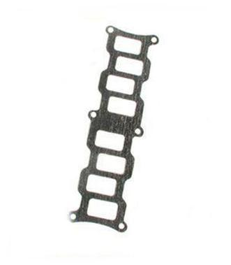 BBK  Mustang Upper To Lower Trick Flow Intake Gasket (86-95) 5.0