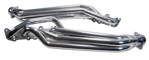 BBK Mustang Full Length Headers - 1 3/4 Ceramic (11-16) 5.0 16330
