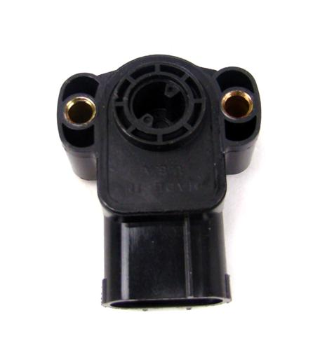 BBK  Mustang Throttle Position Sensor (TPS Sensor) (96-04) 4.6 1685
