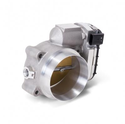 BBK Mustang Mustang GT 85MM Throttle Body (15-16)