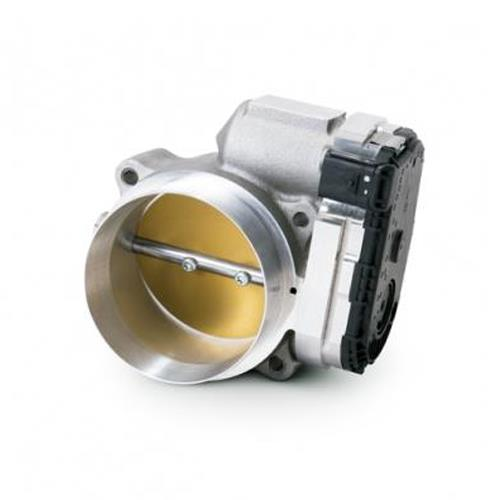 BBK Mustang 90mm Throttle Body (15-17) GT 1807