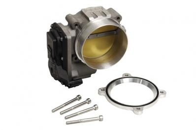 BBK Mustang Power Plus 90mm Throttle Body (11-14) 5.0 18210