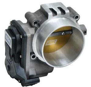 BBK Mustang Power Plus 85mm Throttle Body (11-14) GT 5.0 1821