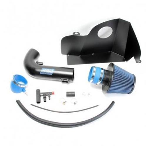 BBK Mustang Cold Air Intake  Black (15-16) GT 5.0 18475