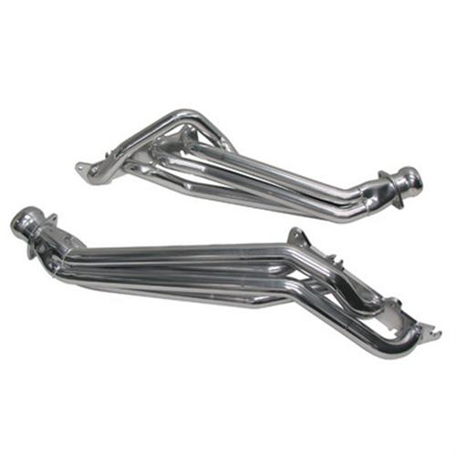 "2011-14 Mustang BBK 1 7/8"" Long Tube Headers"
