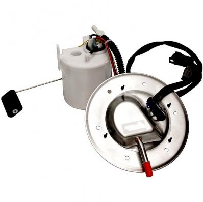 BBK  Mustang 300LPH Fuel Pump Kit (99-00) 1862
