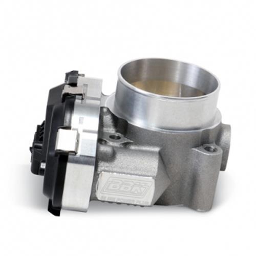 BBK Mustang Ecoboost 65mm Throttle Body (15-17) 1894