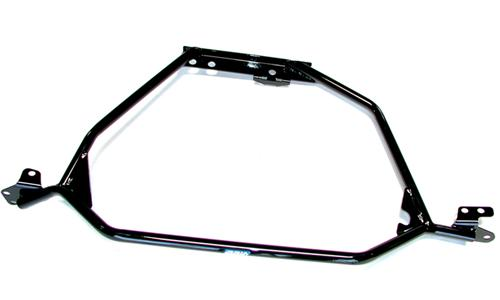 BBK  Mustang Strut Tower Brace Black  (94-95) GT-Cobra 2513