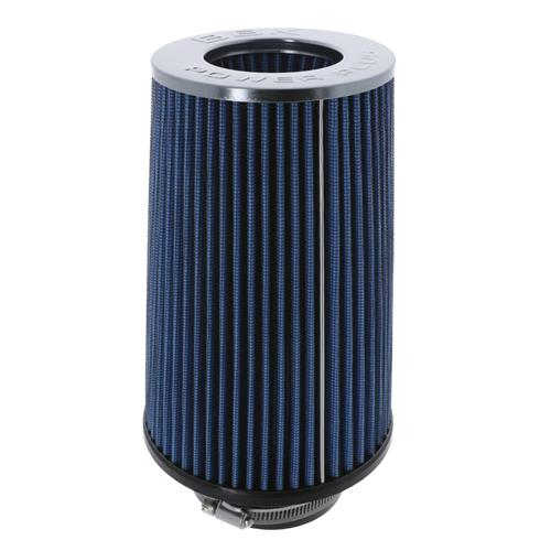 BBK  Replacement Air Filter for Cold Air Intake  1742