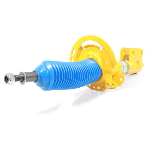 Bilstein Mustang Front Strut Assembly (15-17)