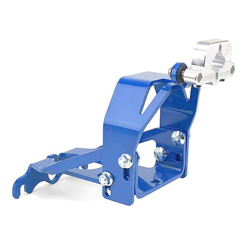 Mustang Blowfish Racing Shifter Support Bracket (15-19)