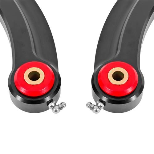 BMR Mustang Upper Control Arm Camber Link - Poly (15-17) UTCA057