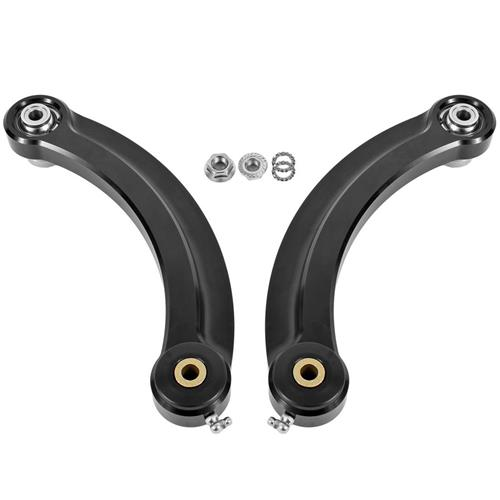 2015-19 Mustang BMR Upper Control Arm Camber Link - Delrin by BMR  Fabrication