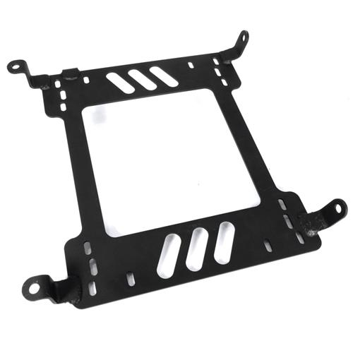 Braum Racing Mustang RH Planted Seat Track (79-98) SB010PA