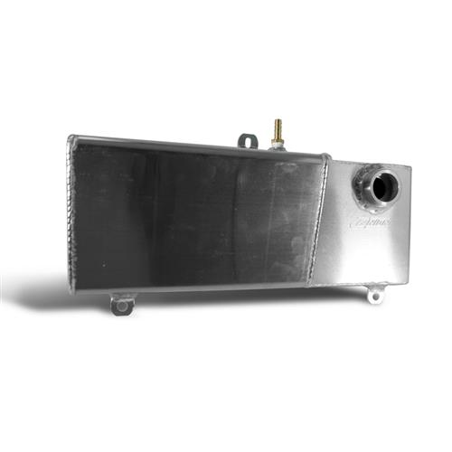 Mustang Coolant Expansion Tank (96-04) 4.6 80-232S