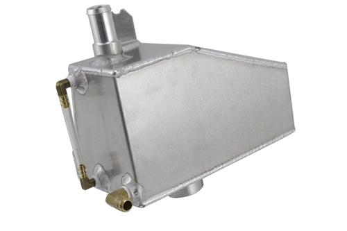 Picture of SVT Lightning Supercharger Coolant Tank (99-04)