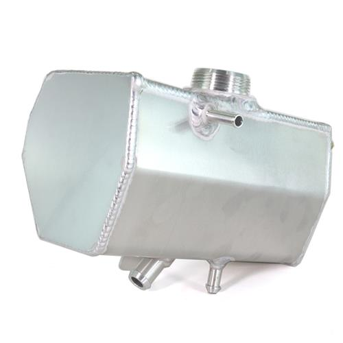 Canton Mustang Coolant Expansion Tank (15-17) 80-247S