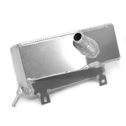 Canton Mustang Coolant Expansion Tank (05-09) GT 80-236S