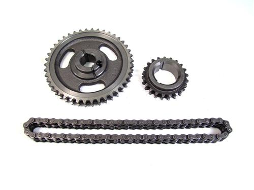 Comp Cams  Mustang Timing Chain Set Magnum Double Roller (85-95) 5.0 5.8 2138